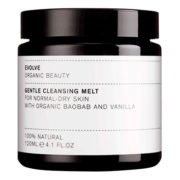 gentle-cleansing-melt-limpiador-ecologico-evolve-beauty