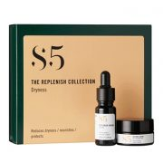 The Replenish Collection | Tratamiento Piel Seca S5 Skincare
