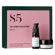 The Renew Collection | Tratamiento Antiedad S5 Skincare