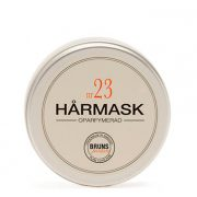 definated hair mask 23 travel size mascarilla hipoalergenica 1 180x180 - Carrito
