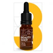 Beauty Shot 100 % Acids | Antimanchas You & Oil