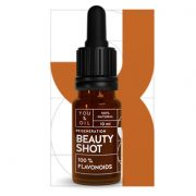 Beauty Shot 100 % Flavonoids | Regenerante You & Oil