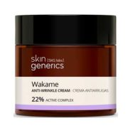 Skin Generics Wakame Anti-Wrinkle Cream