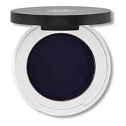 Double Denim Pressed Eye Shadow Lily Lolo